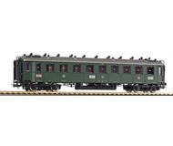 модель TRAIN 16183-85