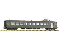 модель TRAIN 16189-85
