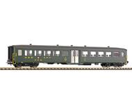 модель TRAIN 16190-85