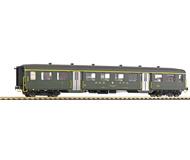 модель TRAIN 16191-85