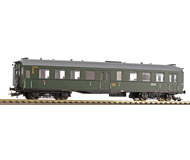 модель TRAIN 16194-85