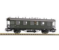 модель TRAIN 16195-85