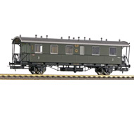 модель TRAIN 16196-85