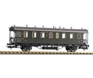 модель TRAIN 16197-85