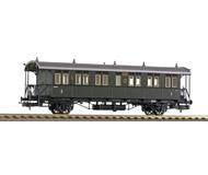 модель TRAIN 16198-85
