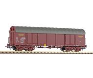 модель TRAIN 16199-85