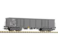 модель TRAIN 16200-85