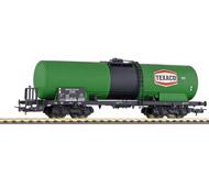 модель TRAIN 16202-85