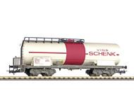модель TRAIN 16203-85