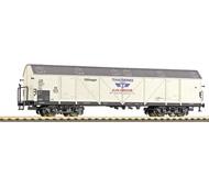 модель TRAIN 16204-85