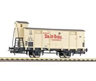 модель TRAIN 16206-85