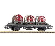 модель TRAIN 16207-85
