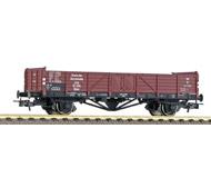 модель TRAIN 16208-85