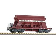 модель TRAIN 16211-85