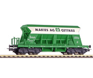 модель TRAIN 16212-85