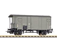 модель TRAIN 16215-85