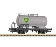 модель TRAIN 16216-85
