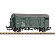 модель TRAIN 16218-85