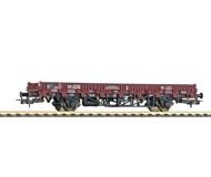 модель TRAIN 16219-85
