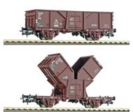 модель TRAIN 16221-85