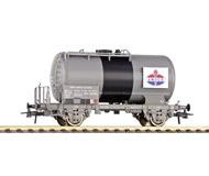 модель TRAIN 16233-93