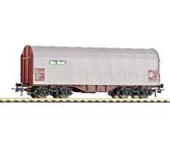 модель TRAIN 16236-93
