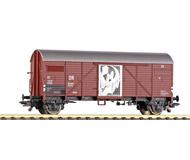 модель TRAIN 16237-93