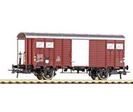 модель TRAIN 16238-93