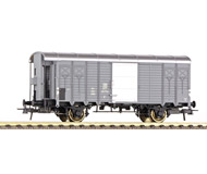 модель TRAIN 16239-93