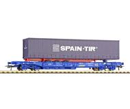 модель TRAIN 16242-93