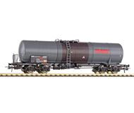 модель TRAIN 16246-93