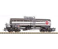 модель TRAIN 16247-93