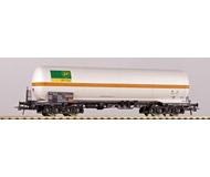 модель TRAIN 16249-93