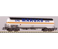 модель TRAIN 16250-93
