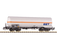 модель TRAIN 16251-93