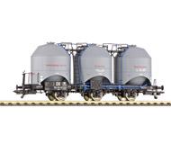 модель TRAIN 16252-93
