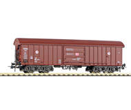 модель TRAIN 16253-93