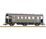 модель TRAIN 16255-93