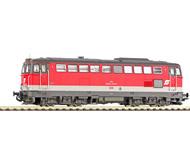 модель TRAIN 16272-93