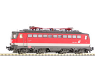модель TRAIN 16275-93
