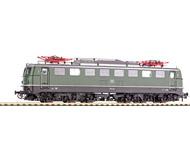 модель TRAIN 16281-93