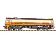 модель TRAIN 16282-93