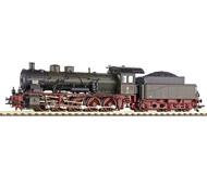 модель TRAIN 16283-93