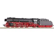 модель TRAIN 16285-93