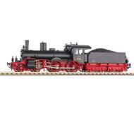 модель TRAIN 16296-93