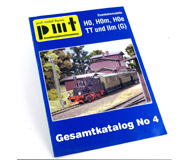 модель TRAIN 16303-85