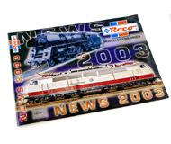 модель TRAIN 16304-85