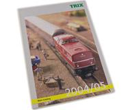 модель TRAIN 16310-85