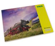 модель TRAIN 16311-85