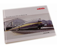 модель TRAIN 16313-85